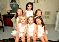 Grandchildren 9