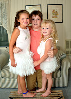 Grandchildren 12