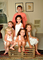 Grandchildren 11