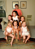 Grandchildren 10